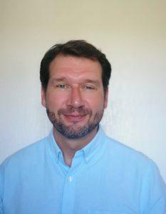 Marek Chelminski. Psychologue du travail à Toulouse