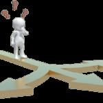 Accompagnement et conseils en Orientation scolaire et professionnelle