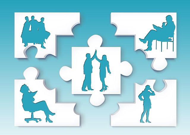 Intervenant en analyse des pratiques professionnelles