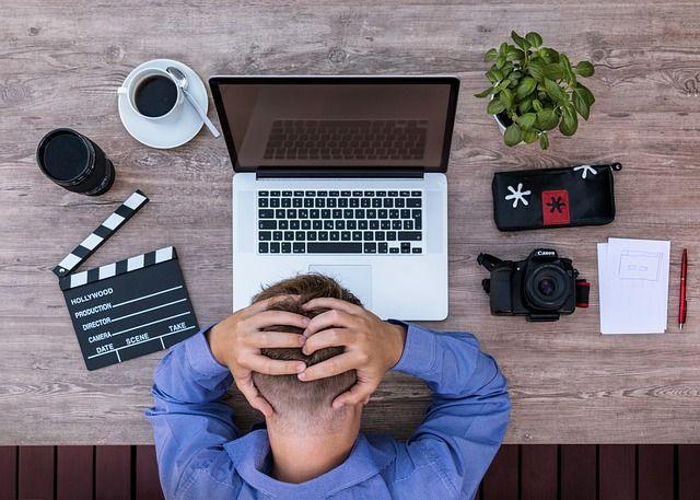 Gérer son stress au travail et prévenir le burn-out