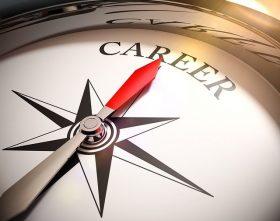 Accompagnement et conseils en Gestion des carrières